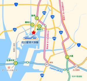 nagoyaminato-car2