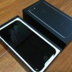 iPhone 8 在庫・新型iPhoneの在庫を確保する方法