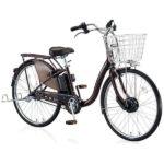 【久留米市】福岡県久留米市でもらえる自転車を調べてみました