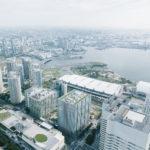 横浜でレンタルオフィスを選ぶならここ!エリア別厳選5オフィス