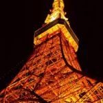 最終土曜はこども1dayパスが無料に!東京ワンピースタワーのお得な割引クーポン