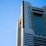 横浜ランドマークタワーの割引・クーポンを調べてみました!