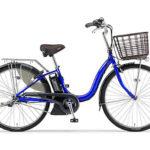 2017年ふるさと納税・電動自転車がもらえるのはヤマハがある磐田市!