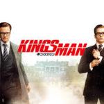 映画キングスマンはHuluやNetflix(ネットフリックス)では視聴できない?