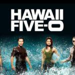ハワイ5-0はhuluやNetflixで視聴できるのか?