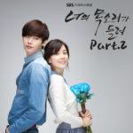 韓国ドラマ「君の声が聞こえる」はHuluで配信はないが他で視聴可能!