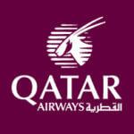 カタール航空のクーポンを調べてみました!