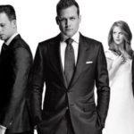 スーツシーズン7はいつ動画視聴できる?HuluやDVD発売日を調べてみた!