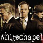 ホワイトチャペル シーズン4はHuluやdTVでは配信がない?