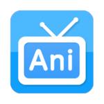 アニポやアニチューブの代わりのサイトやサービスは?無料アニメを見る方法!