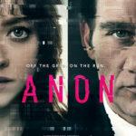 ANON(アノン)はNetflixやHuluでは見れない?実質無料で見る方法