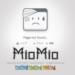 miomioの代わりのサイトやサービスは?無料アニメを見る方法!