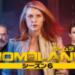 ホームランドシーズン6はHuluで見れない?視聴可能な動画配信サービスを紹介!